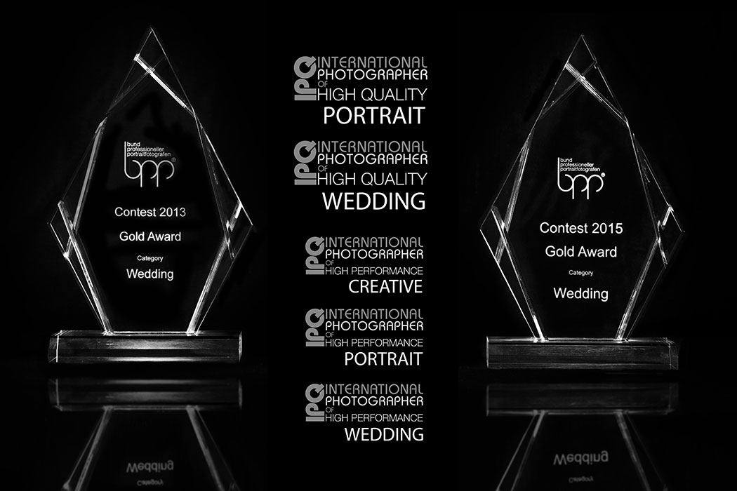 001_Awards