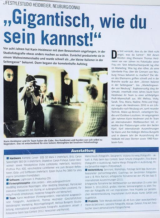 016_Presse