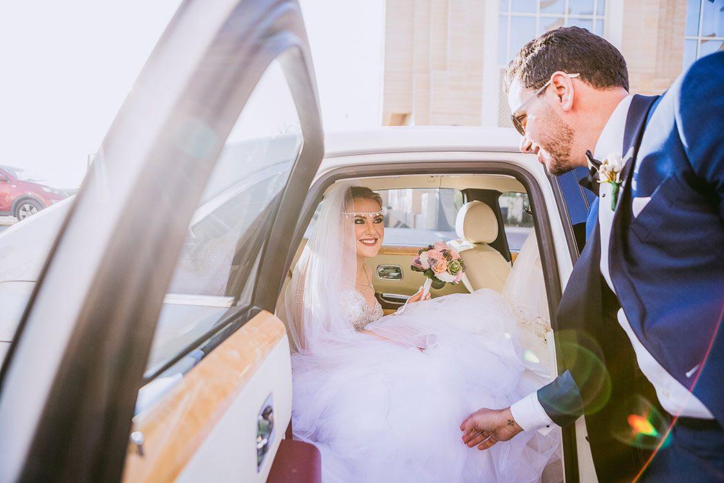 001_wedding