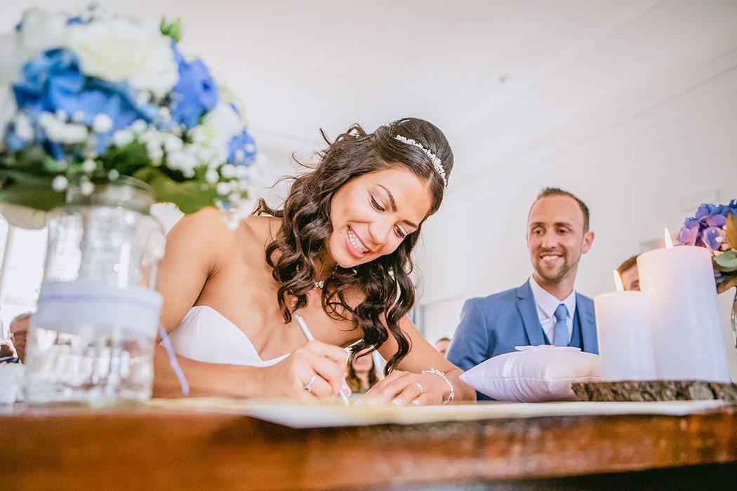 004_wedding
