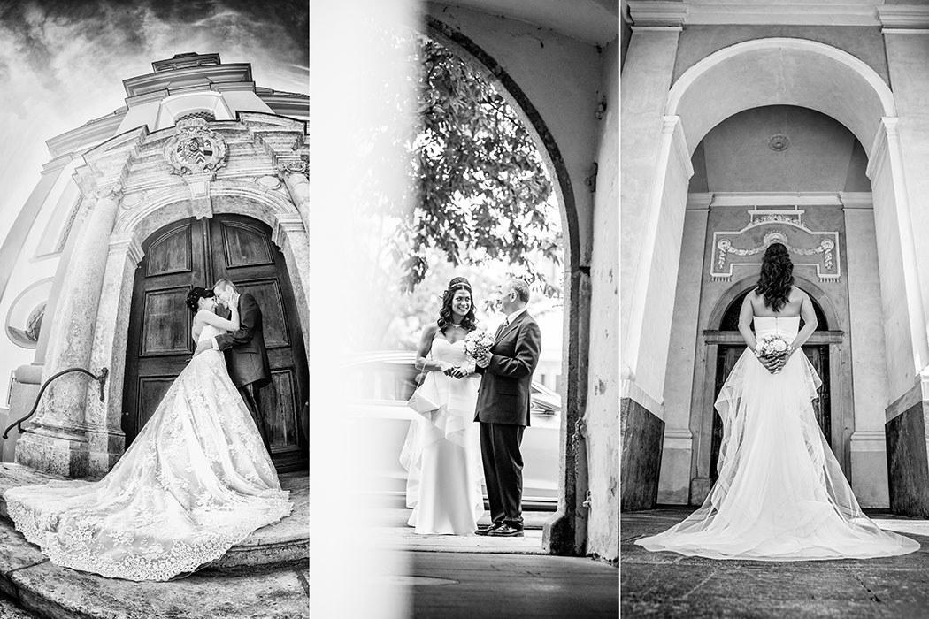 005_wedding