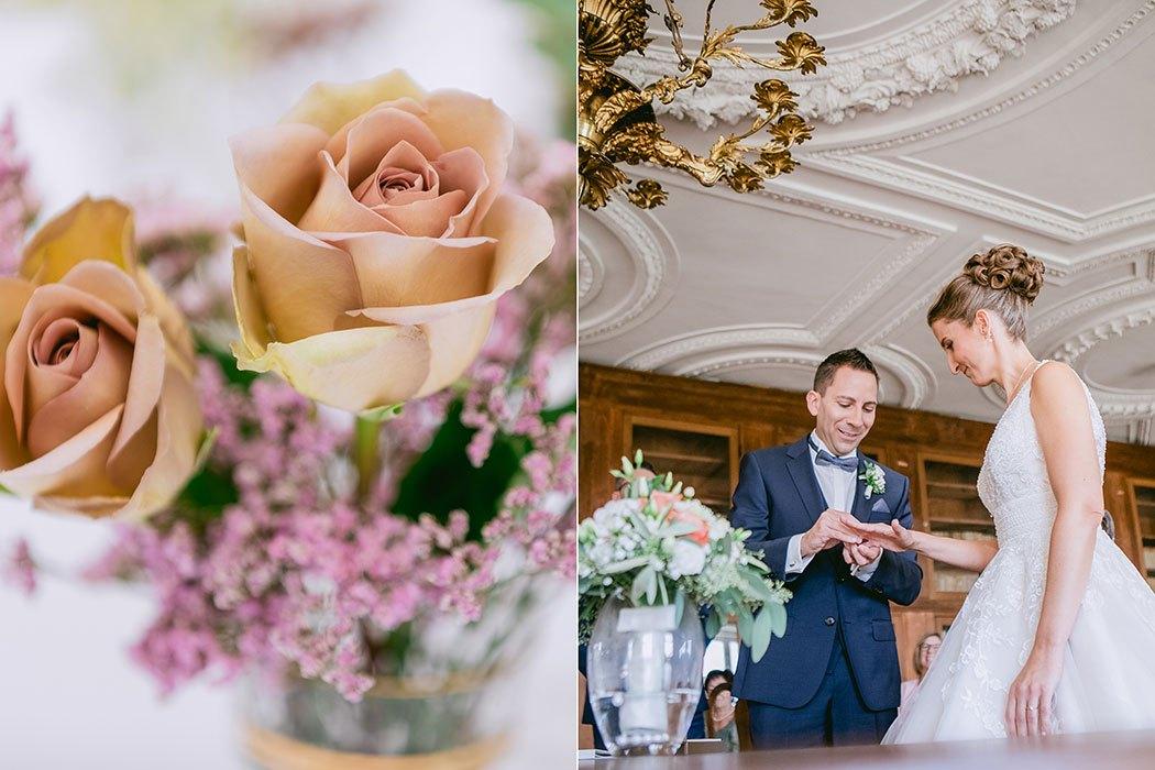 008_wedding