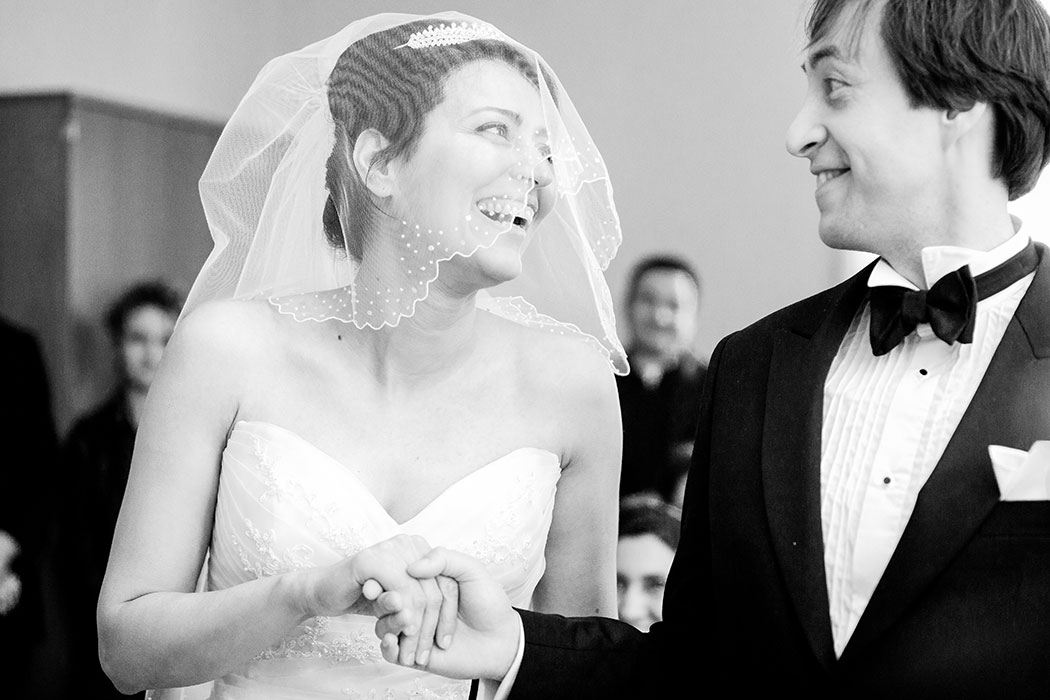 009_wedding