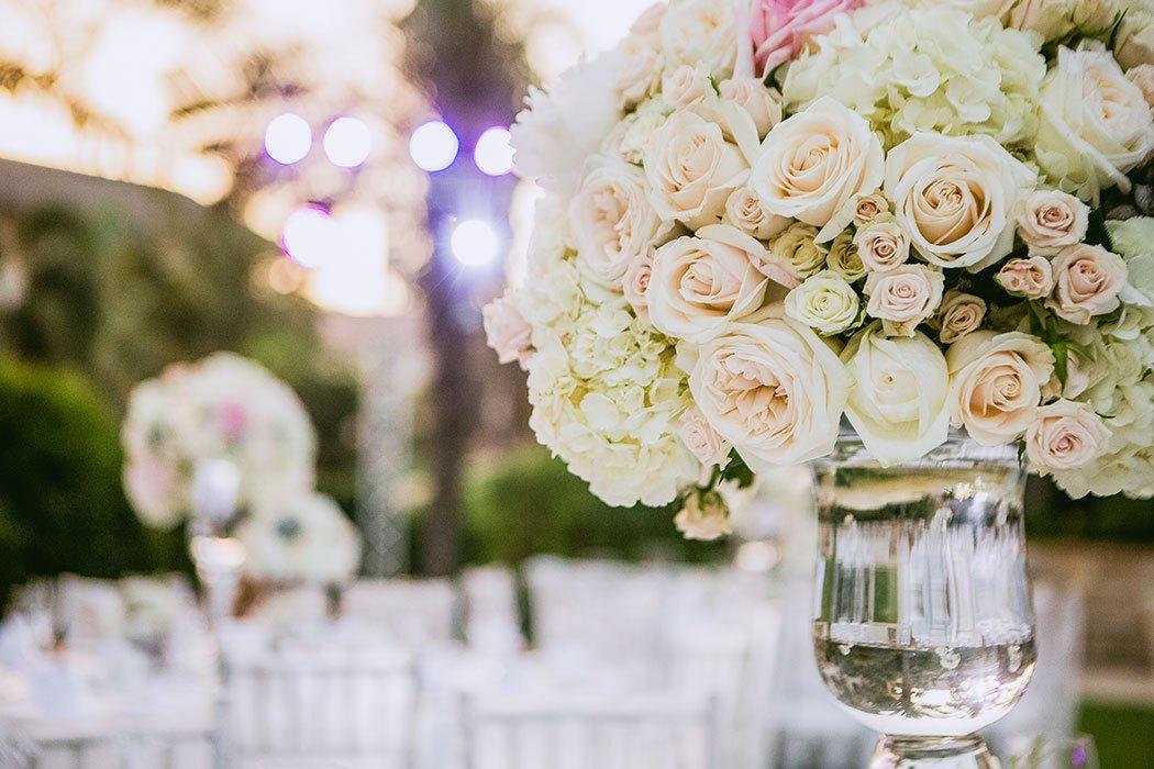 011_wedding