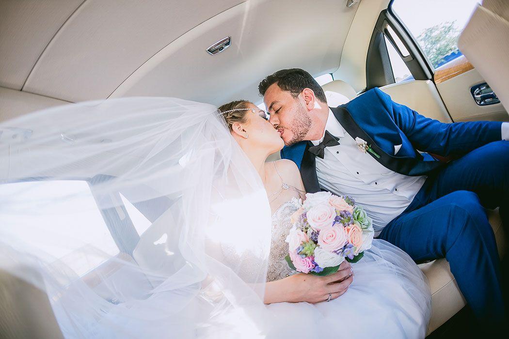 013_wedding