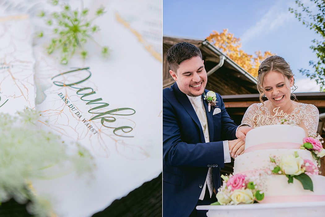 016_wedding