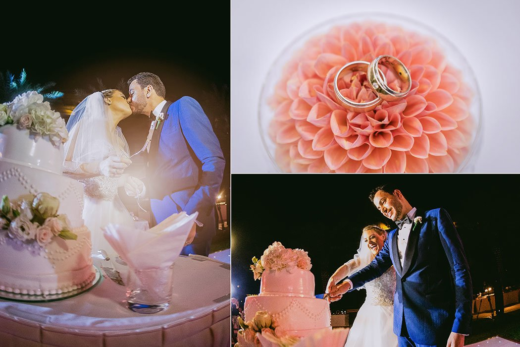 019_wedding